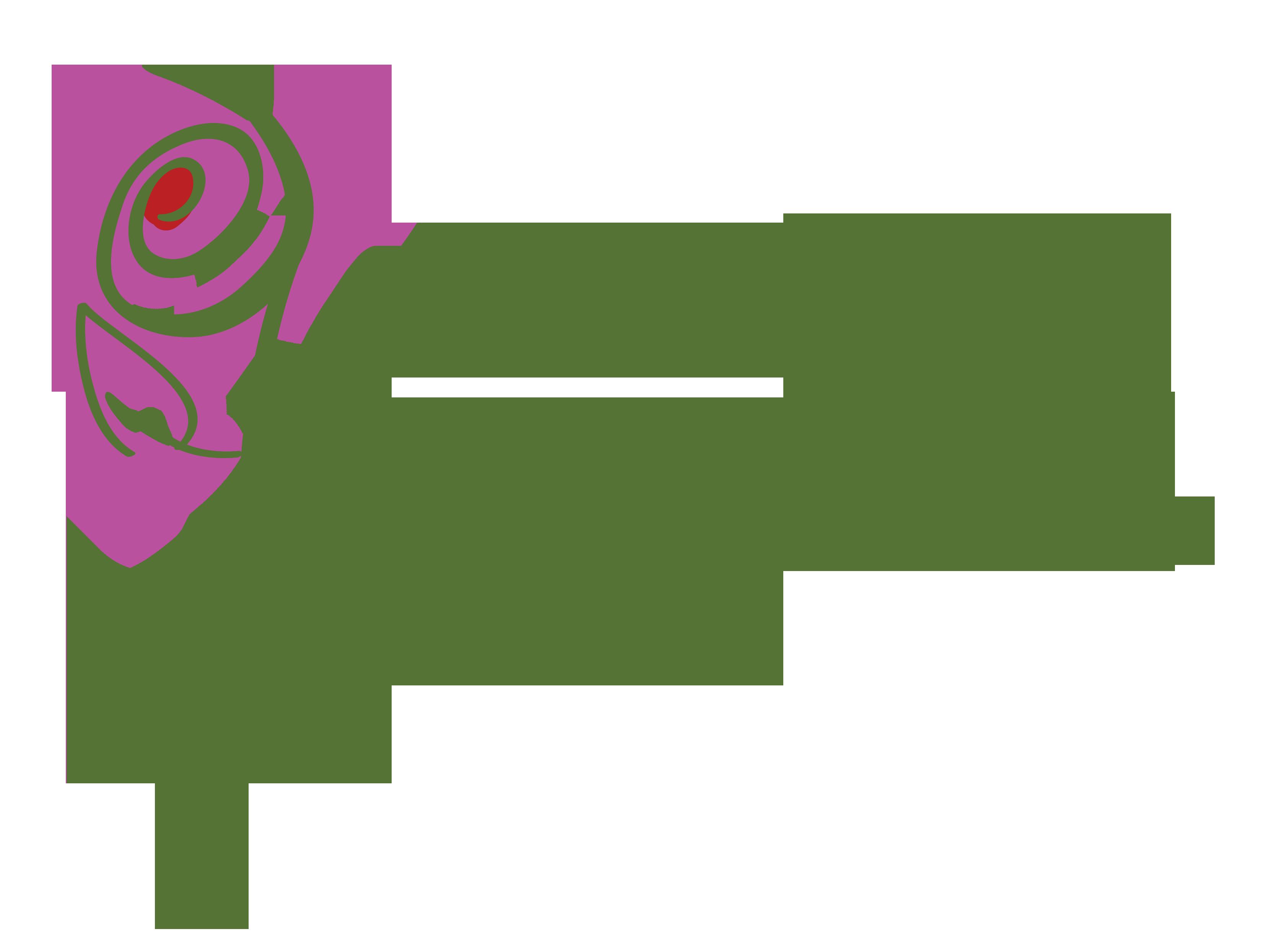 Geni Waxing